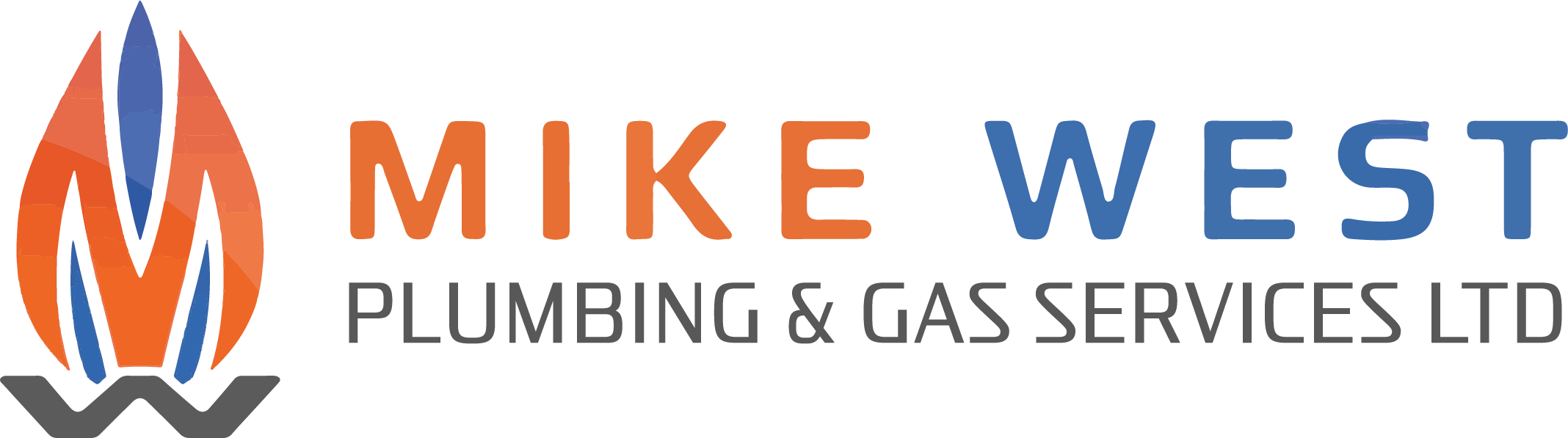 Mike West Plumbing & Gas Servicing Ltd